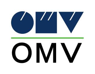 omv Sweno