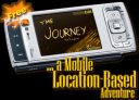 the journey.thumbnail the journey   geolocalización en los juegos