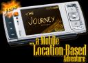the journey.thumbnail the journey   geolocalización en los juegos