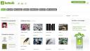 keteke.thumbnail movistar crea su propia red social móvil