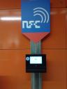 nfc1.thumbnail nfc en el metro de barcelona