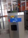 nfc2.thumbnail nfc en el metro de barcelona