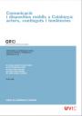 cac.thumbnail estudio: ecosistema móvil en Cataluña