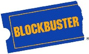 blockbuster logotipo blockbuster quiere hacerse móvil