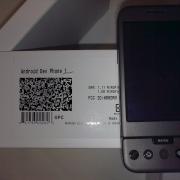 a120320093871 180x180 ubiqua ya tiene su android developer