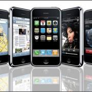 iphone varios 180x180 el uso de las aplicaciones en el iphone