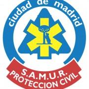 logo samur 180x180 ambulancias y sms
