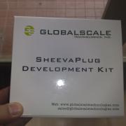g1 180x180 nuevo inquilino en ubiqua: SheevaPlug
