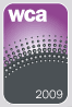 wca World Communication Awards
