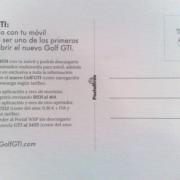 golf1 180x180 VW Golf  GTI