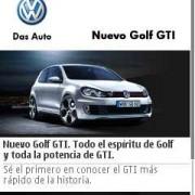 img000055 180x180 VW Golf  GTI