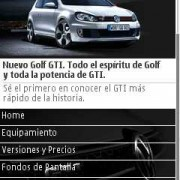 img000057 180x180 VW Golf  GTI