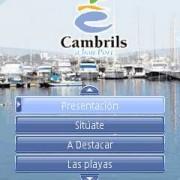 img000079 180x180 guía turismo Cambrils
