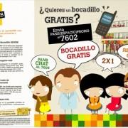 pans oldpng1 180x180 pans&SMS   club de fidelización vía sms