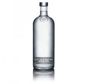 absolut 300x289 Y para qu una etiqueta: Absolut no label