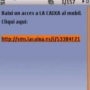 img000104 180x180 promoción Caixa móvil