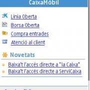 img000105 180x180 promoción Caixa móvil