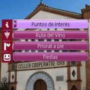 img000108 180x180 Guía móvil Priorat