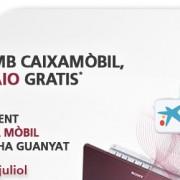 promo vaio cat 01 180x180 promoción Caixa móvil