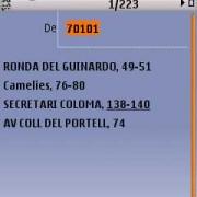 sms wifi 180x180 Barcelona wifi