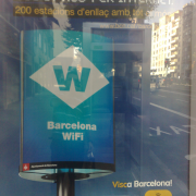 wifi 180x180 Barcelona wifi