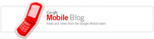 google mob 300x76 de blog a blog