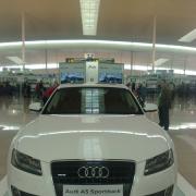 audi1 180x180 ubiqua con Audi A5 Sportsback
