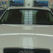 audi2 180x180 ubiqua con Audi A5 Sportsback