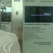 audi3 180x180 ubiqua con Audi A5 Sportsback