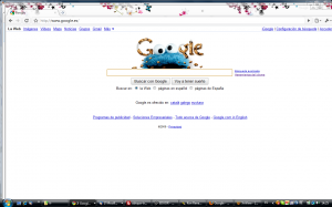 google 300x187 google Barrio Sesamo