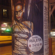 rin 180x180 rihanna sms