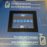 tarragona4 180x180 Tarragona móvil