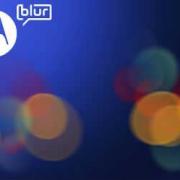 blur 180x180 motorola blur y el Metro