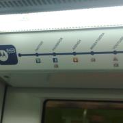 blur 1 180x180 motorola blur y el Metro