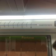 blur 2 180x180 motorola blur y el Metro
