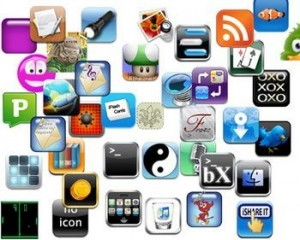 apps 300x240 y el dinero se mueve