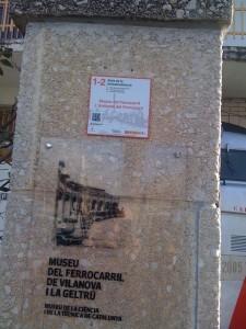 bidi vila 4 225x300 Vilanova i la Geltrú: La Ruta de la Industrialización, mkt móvil turismo