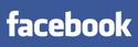 facebook logo google y facebook los primeros