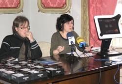 vila Vilanova i la Geltrú: La Ruta de la Industrialización, mkt móvil turismo