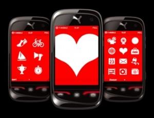 puma 300x230 puma phone novedades MWC