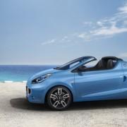 25382 373842069997 364348274997 3689113 2653469 n 180x180 Viaja gratis por Europa, VERY GOOD TRIP una propuesta promocional de Renault que te hará vibrar!