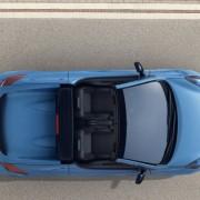 25382 373842094997 364348274997 3689116 2953319 n 180x180 Viaja gratis por Europa, VERY GOOD TRIP una propuesta promocional de Renault que te hará vibrar!