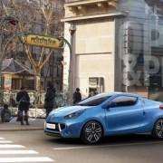 25382 373842239997 364348274997 3689118 2644842 n 180x180 Viaja gratis por Europa, VERY GOOD TRIP una propuesta promocional de Renault que te hará vibrar!