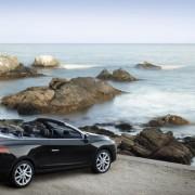 25382 373844504997 364348274997 3689194 2313356 n 180x180 Viaja gratis por Europa, VERY GOOD TRIP una propuesta promocional de Renault que te hará vibrar!