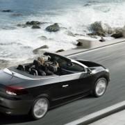 25382 373844509997 364348274997 3689195 6878061 n 180x180 Viaja gratis por Europa, VERY GOOD TRIP una propuesta promocional de Renault que te hará vibrar!
