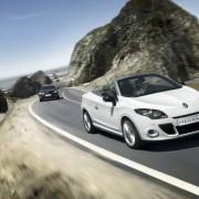 25382 373844514997 364348274997 3689196 2379623 n 180x180 Viaja gratis por Europa, VERY GOOD TRIP una propuesta promocional de Renault que te hará vibrar!