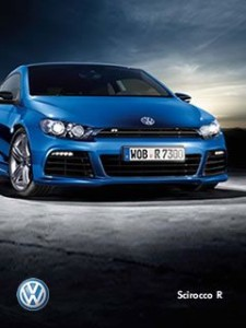 SciroccoR 225x300 ubiqua crea accin Bluetooh para VW Scirocco