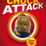 Scr000006 180x180 juego móvil chuck attack para chupachps