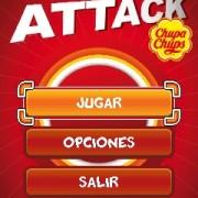 Scr0000072 180x180 juego móvil chuck attack para chupachps