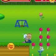 Scr000013 180x180 juego móvil chuck attack para chupachps